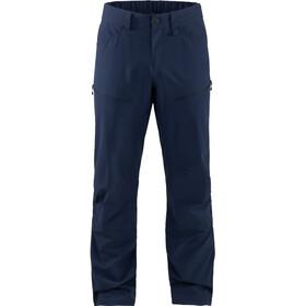 Haglöfs Mid Flex Pants Herren tarn blue